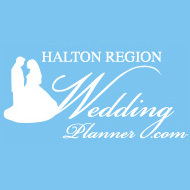 Landing a Great Wedding Planner in Halton Fast